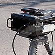 110x110-radarmobile